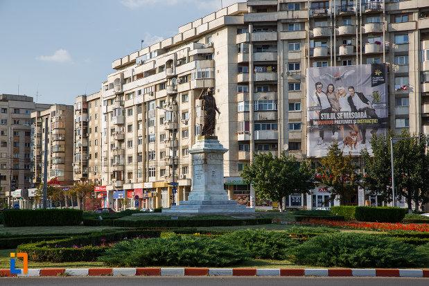 statuia-libertatii-din-ploiesti-judetul-prahova.jpg