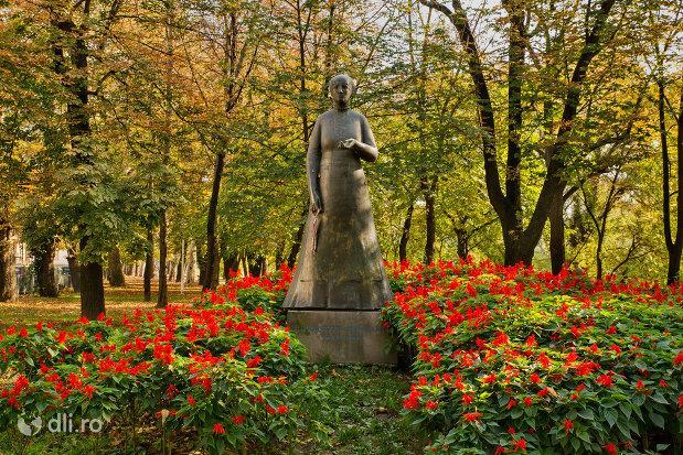 statuia-lorantffy-zsuzsanna-din-oradea-judetul-bihor.jpg