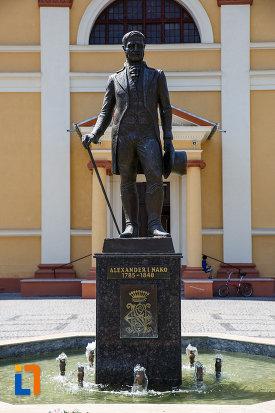 statuia-lui-alexander-i-nako-din-sannicolau-mare-judetul-timis.jpg