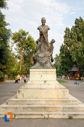 statuia-lui-alexandru-ioan-cuza-din-alexandria-judetul-teleorman.jpg