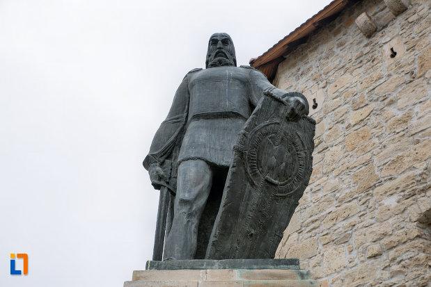 statuia-lui-baba-novac-din-cluj-napoca-judetul-cluj-privita-de-jos.jpg