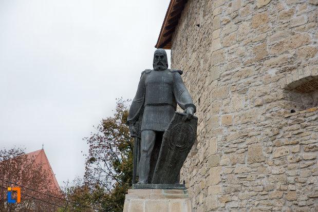 statuia-lui-baba-novac-din-cluj-napoca-judetul-cluj.jpg