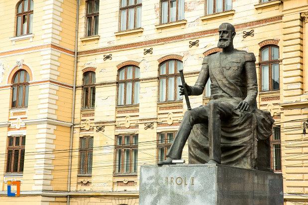 statuia-lui-carol-i-din-craiova-judetul-dolj.jpg