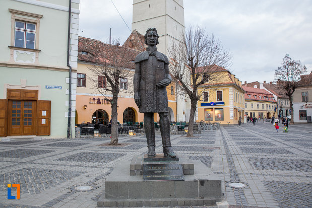 statuia-lui-gheorghe-lazar-din-sibiu-judetul-sibiu.jpg