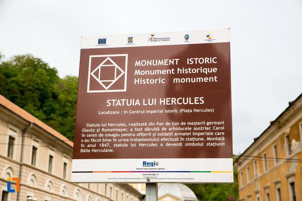 statuia-lui-hercules-din-baile-herculane-judetul-caras-severin-monument-istoric.jpg