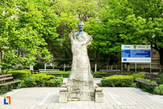 statuia-lui-ioan-maiorescu-din-craiova-judetul-dolj.jpg