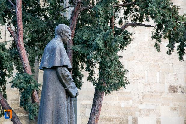 statuia-lui-marton-aron-din-cluj-napoca-judetul-cluj-vazuta-din-lateral.jpg