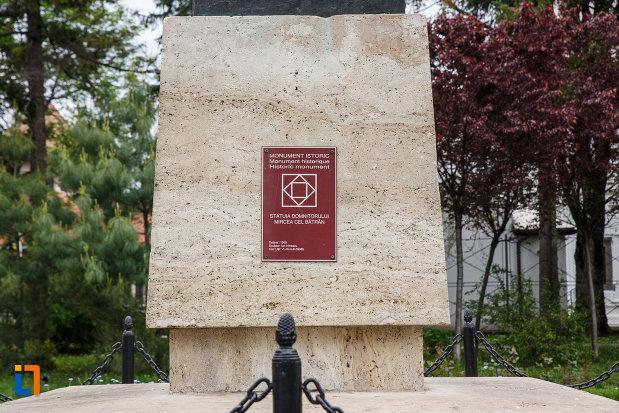 statuia-lui-mircea-cel-batran-din-ramnicu-valcea-judetul-valcea-monument-istoric.jpg
