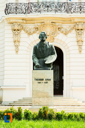 statuia-lui-theodor-aman-din-craiova-judetul-dambovita.jpg