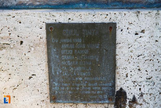 statuia-omul-tinta-din-timisoara-judetul-timis-cateva-date-despre-monument.jpg