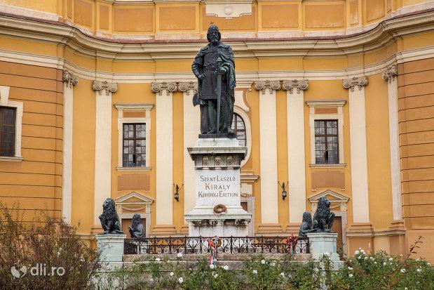 statuia-regelui-ladislau-i-din-oradea-judetul-bihor.jpg