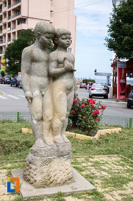 statuia-rodul-maternitatea-din-eforie-nord-judetul-constanta.jpg