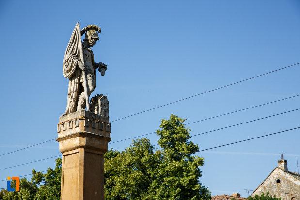 statuia-sf-florian-din-jimbolia-judetul-timis-vazuta-din-lateral.jpg