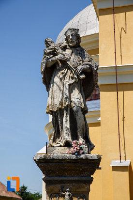 statuia-sf-ioan-nepomuc-1757-din-sannicolau-mare-judetul-timis.jpg