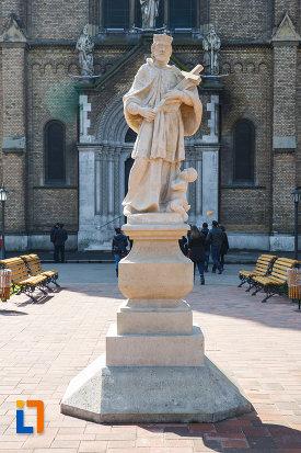 statuia-sf-ioan-nepomuc-din-timisoara-judetul-timis.jpg