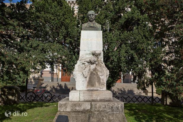 statuia-sigligeti-ede-din-oradea.jpg