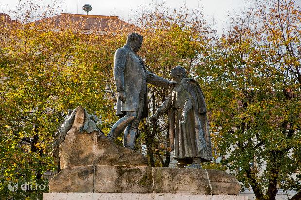 statuia-wesselenyi-din-zalau-judetul-salaj.jpg