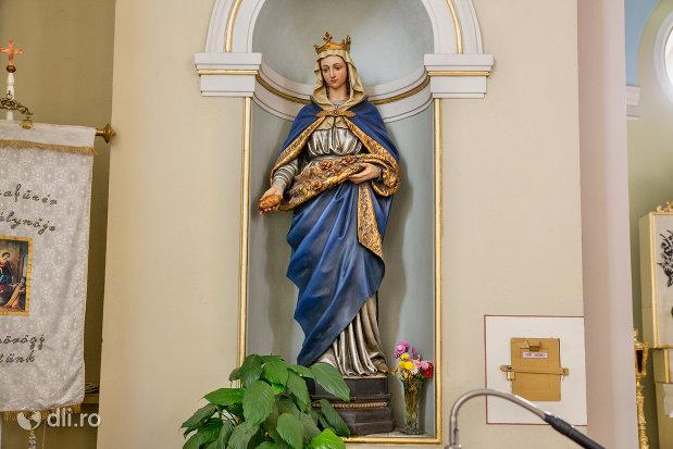 statuie-biserica-romano-catolica-coborarea-sfantului-duh-din-oradea-judetul-bihor.jpg