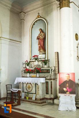 statuie-din-biserica-romano-catolica-din-galati-judetul-galati.jpg