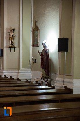 statuie-din-biserica-sf-elisabeta-a-ungariei-manastirea-minorita-din-aiud-judetul-alba.jpg