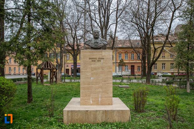 statuie-din-cadrul-grupului-statuar-din-parcul-astra-din-sibiu-judetul-sibiu.jpg