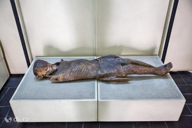 statuie-din-muzeul-etnografic-al-maramuresului-din-sighetu-marmatiei-judetul-maramures.jpg