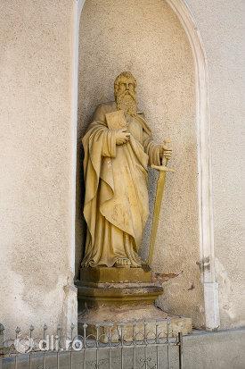 statuie-exterioara-de-la-biserica-romano-catolica-din-baia-sprie-judetul-maramures.jpg