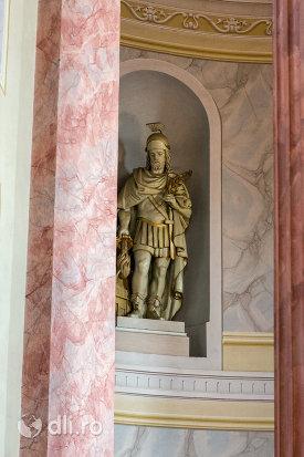 statuie-interioara-biserica-romano-catolica-din-baia-sprie-judetul-maramures.jpg