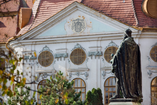 statuie-palatul-episcopal-romano-catolic-azi-muzeul-tarii-crisurilor-din-oradea-judetul-bihor.jpg
