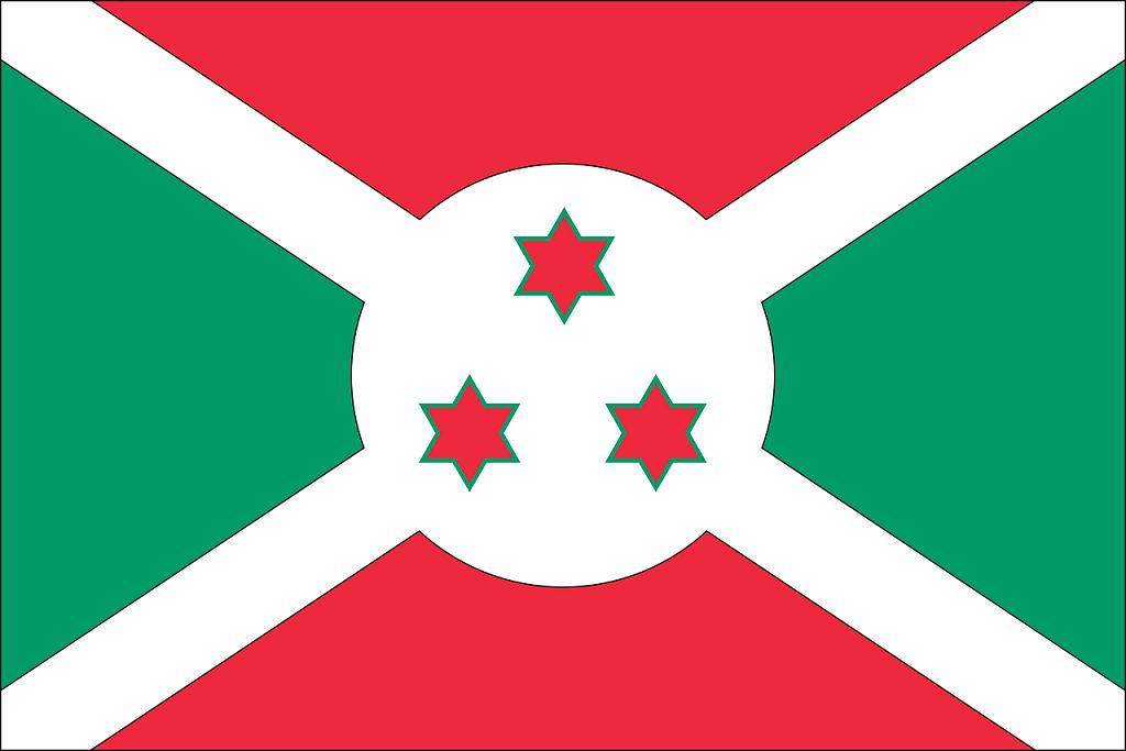 steag Burundi