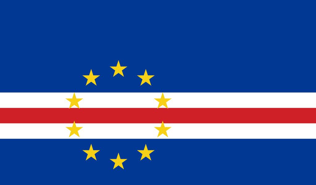 steag Capul Verde