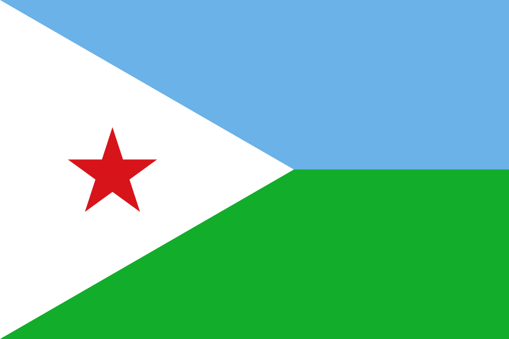 steag Djibouti