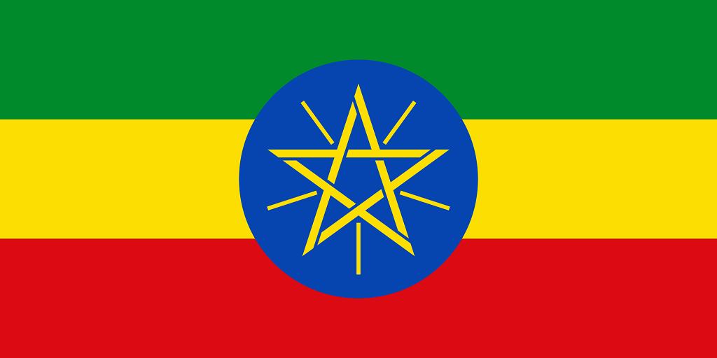 steag Etiopia