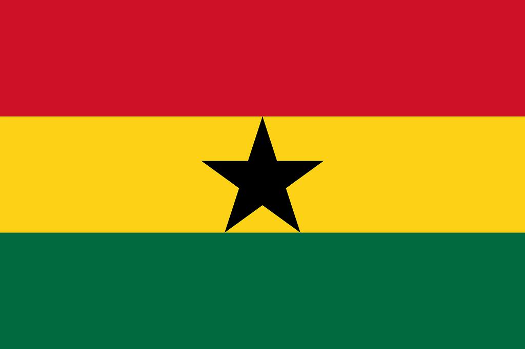 steag Ghana