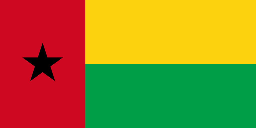 steag Guinea Bissau