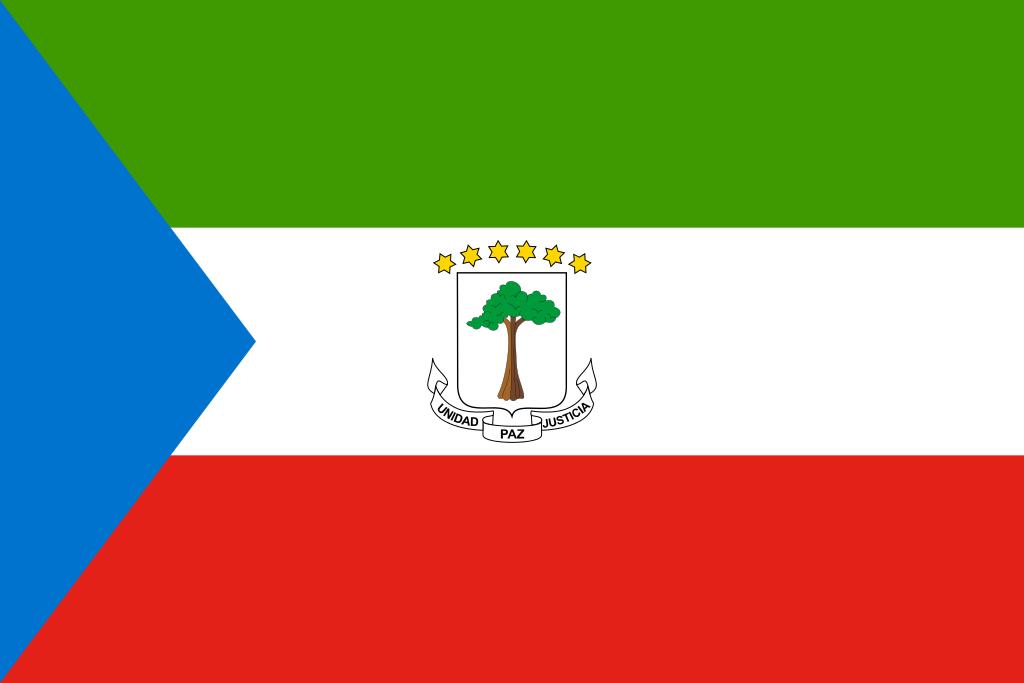 steag Guineea Ecuatoriala