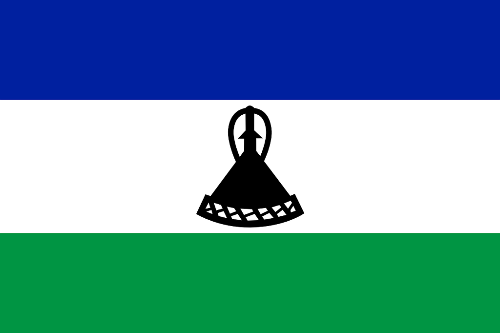 steag Lesotho