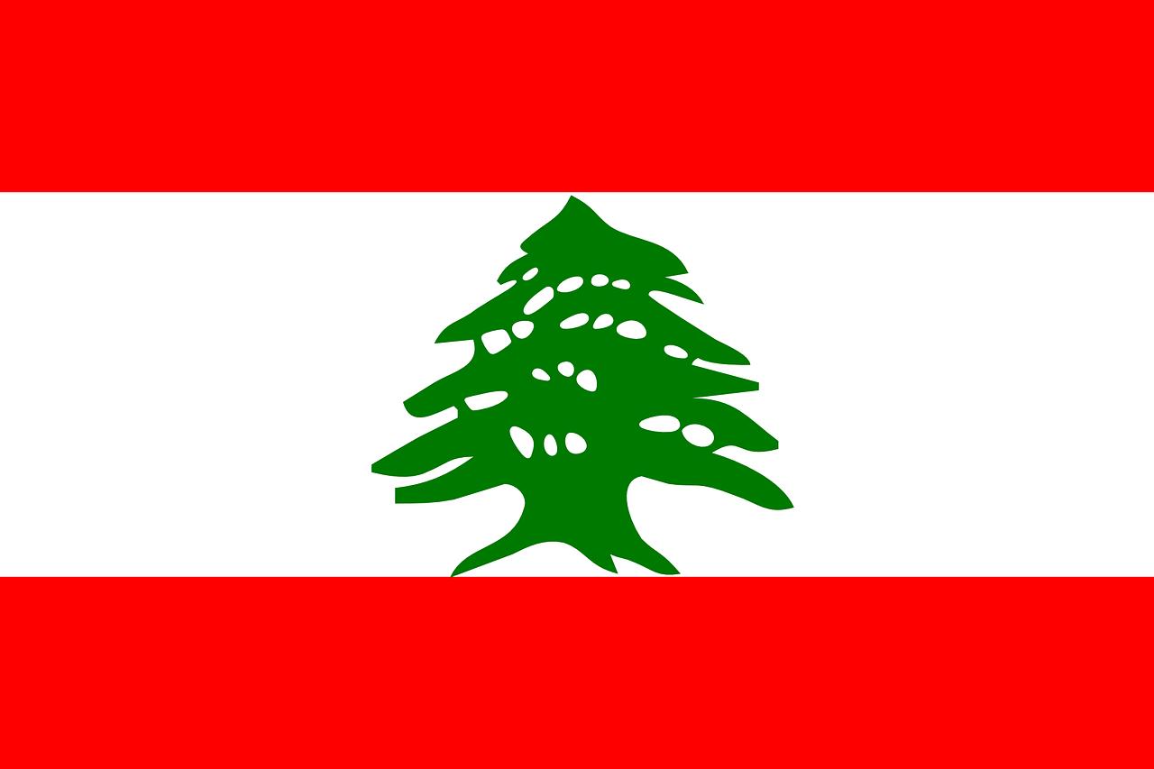 steag Liban