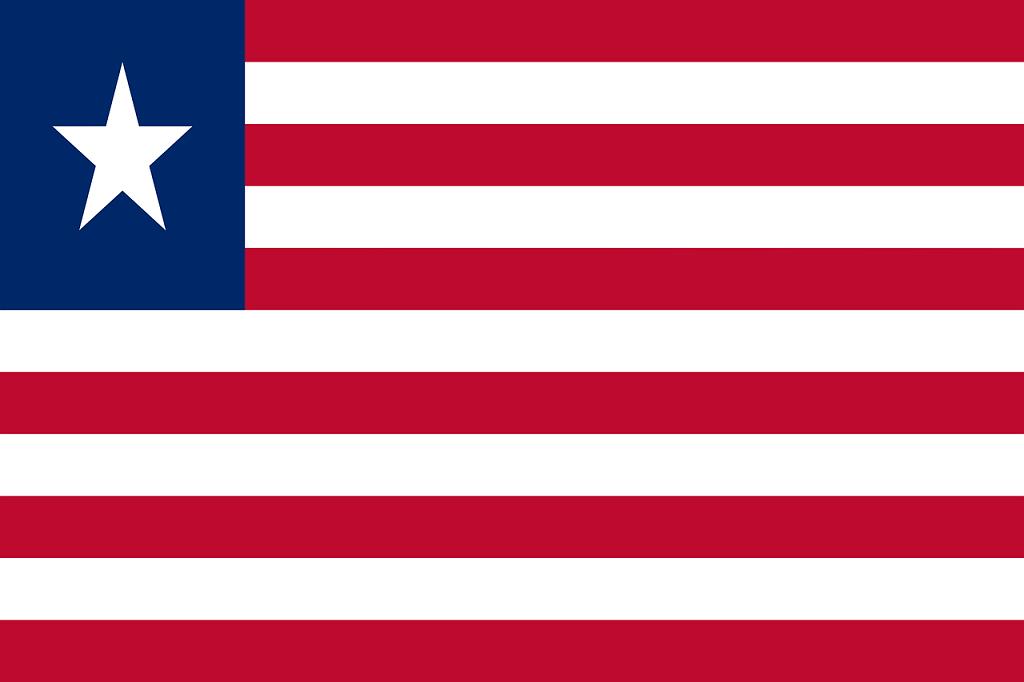 steag Liberia