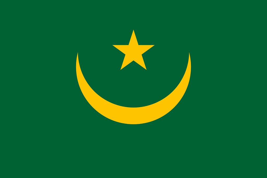 steag Mauritania
