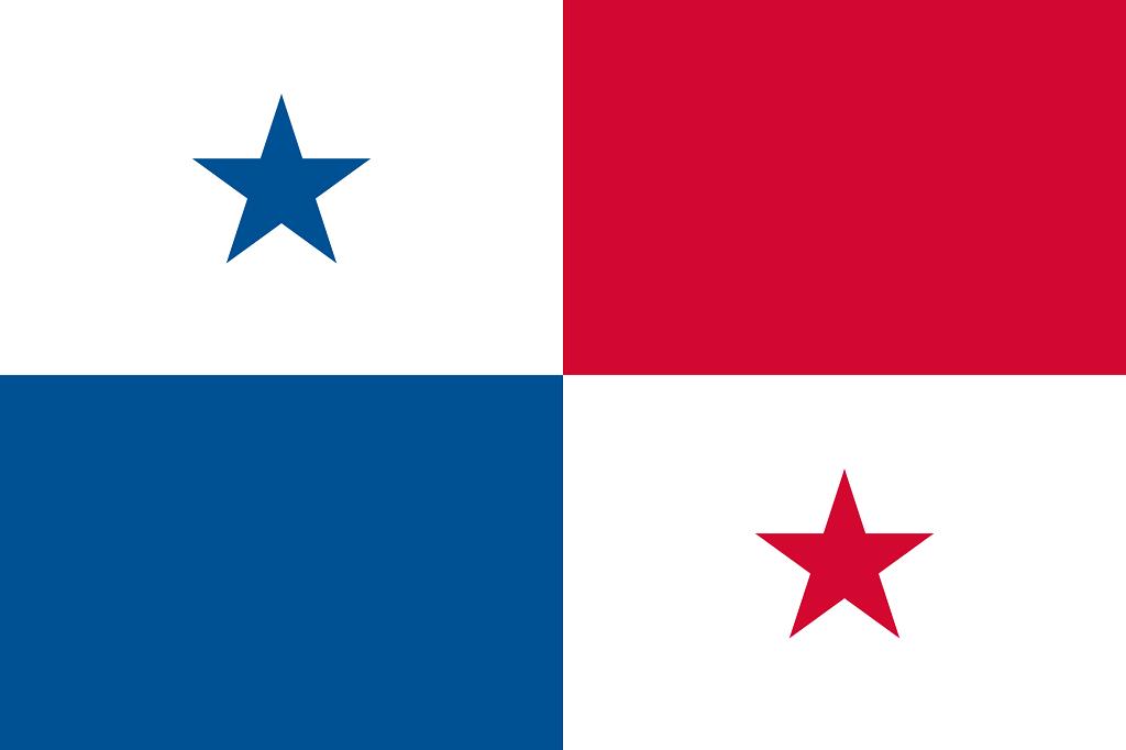 steag Panama