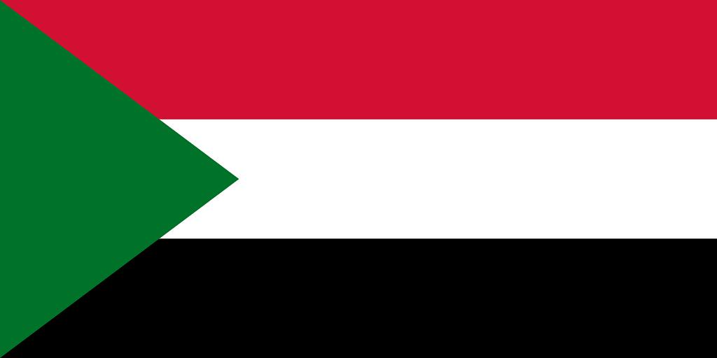 steag Sudan