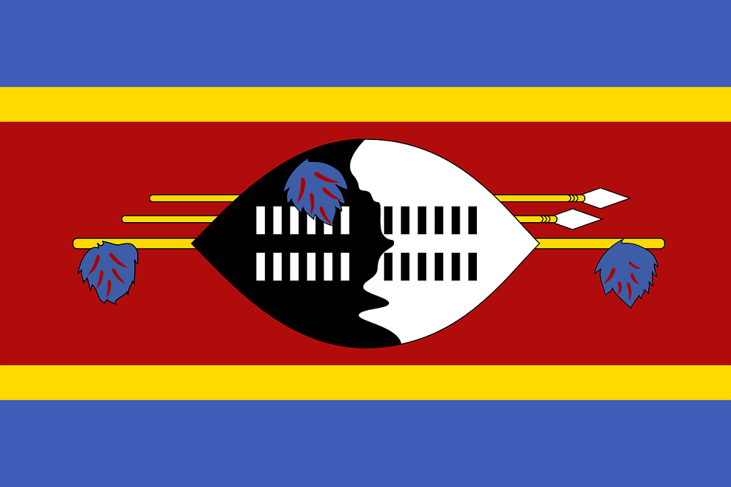 steag Swaziland