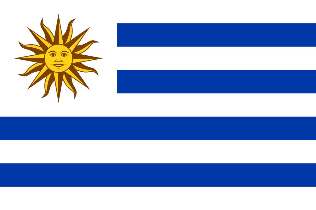steag Uruguay