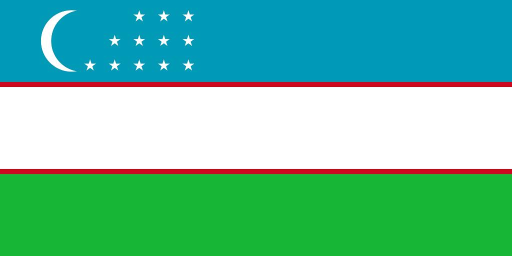 steag Uzbekistan