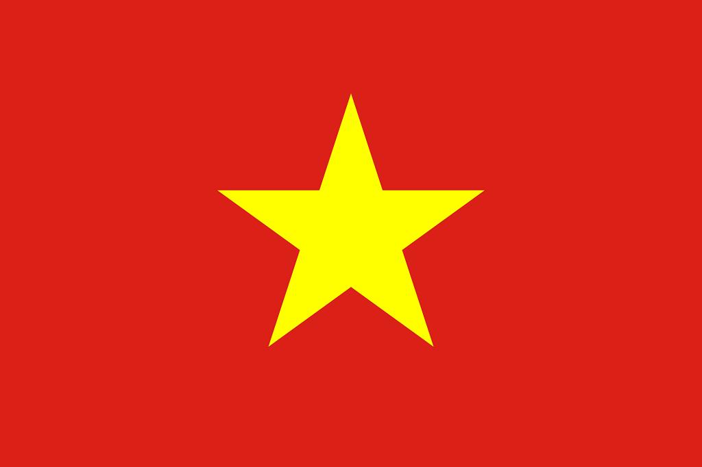 steag Vietnam