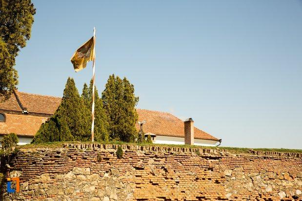 steagul-de-la-bastionul-sasilor-din-alba-iulia-judetul-alba.jpg