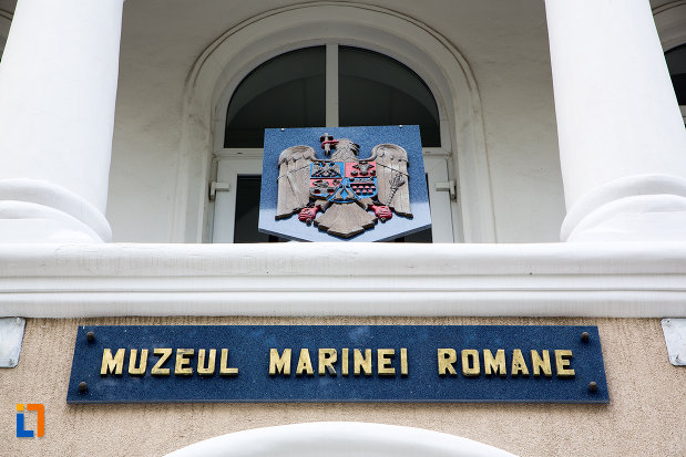 stema-de-la-muzeul-marinei-romane-sediul-fostei-scoli-de-marina-din-constanta-judetul-constanta.jpg