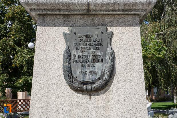 stema-de-pe-monumentul-eroilor-din-macin-judetul-tulcea.jpg