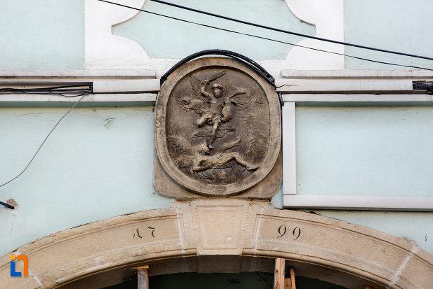stema-de-pe-protopopiatul-romano-catolic-din-cluj-napoca-judetul-cluj.jpg